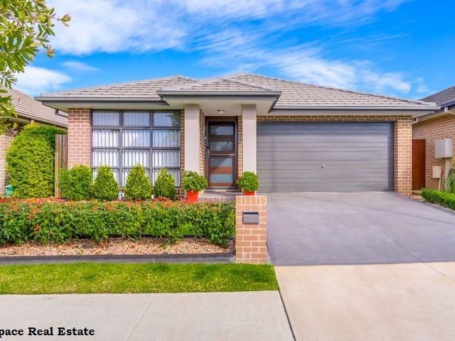 45 Perkins Drive, Oran Park, NSW 2570