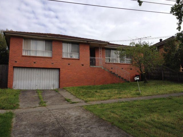 5 Lacy Street, Avondale Heights, Vic 3034