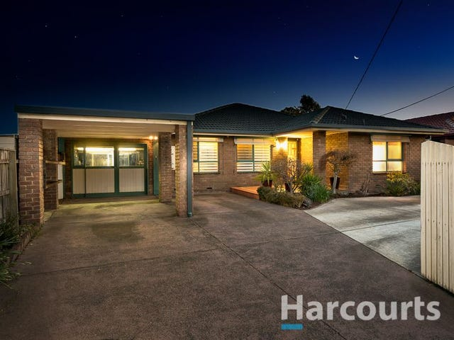 40 Terrigal Drive, Noble Park North, Vic 3174