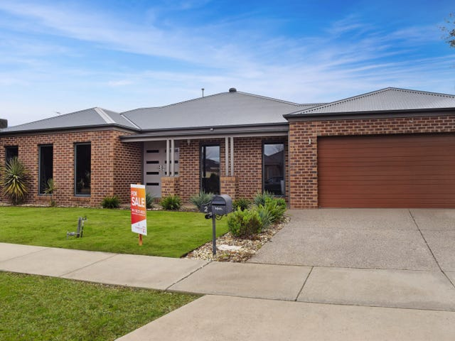 2 Eucla Ct, Shepparton North, Vic 3631