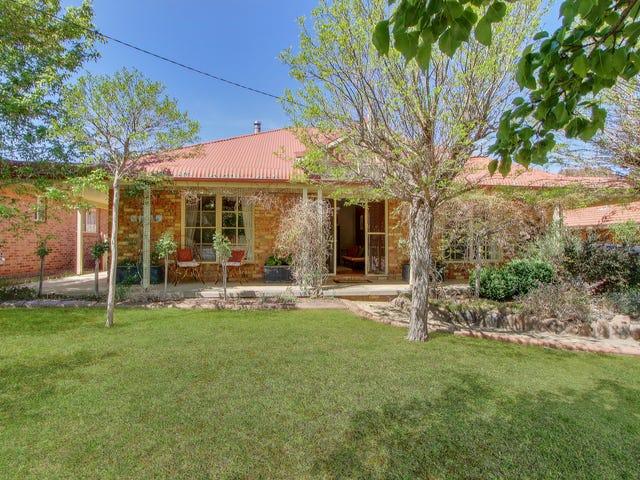 17 Wran Street, Goulburn, NSW 2580