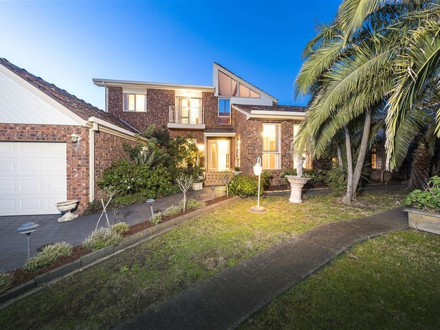 40 Monte Carlo Drive, Avondale Heights, Vic 3034