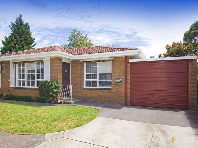 8/30 Flinders Street, Mentone, Vic 3194