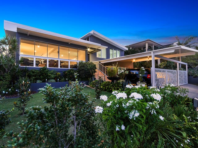 2 Knox Court, Kingscliff, NSW 2487