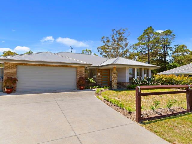 72 Biggera Street, Mittagong, NSW 2575