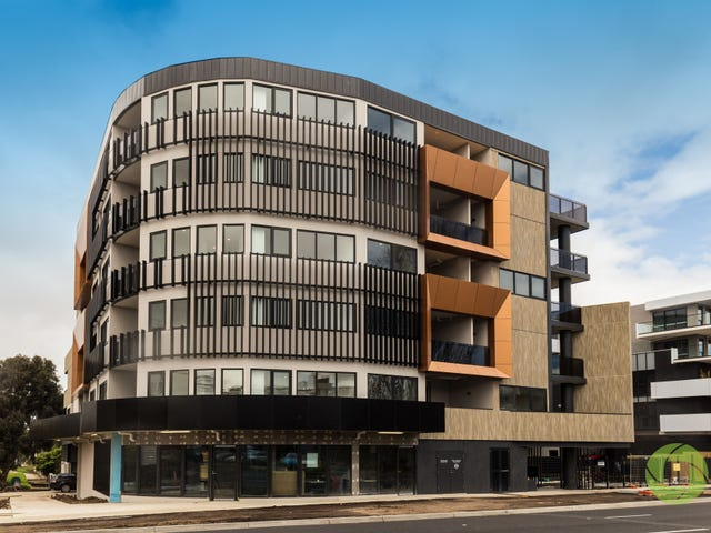 309/316 Pascoe Vale Road, Essendon, Vic 3040