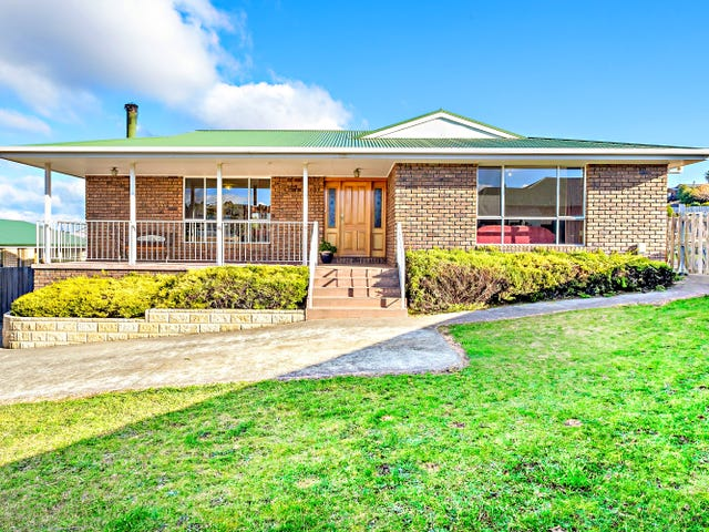 95 Willowbend Road, Kingston, Tas 7050