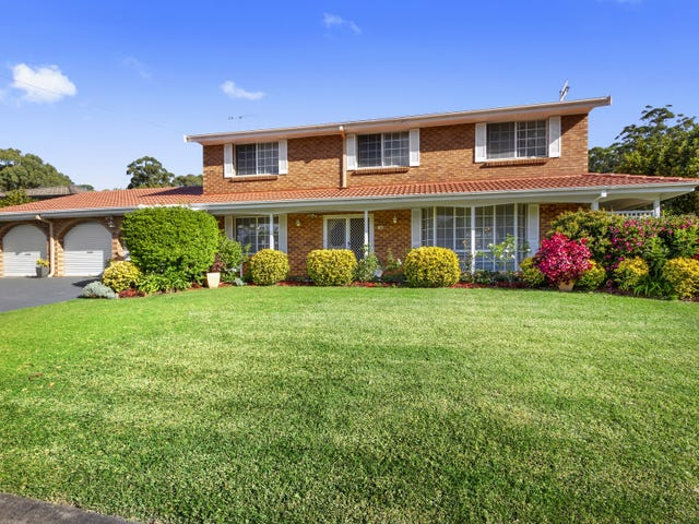 27 Rosella Avenue, Mollymook Beach, NSW 2539