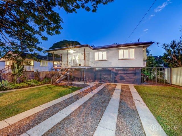 49 Camelia Avenue, Everton Hills, Qld 4053