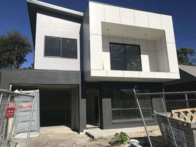 8 Coal Street, Islington, NSW 2296