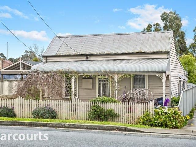 32 Joseph Street, Ballarat East, Vic 3350