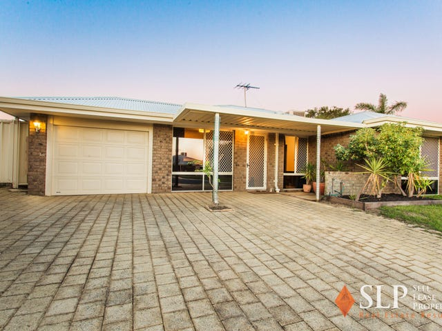 16 Throssell Place, Clarkson, WA 6030