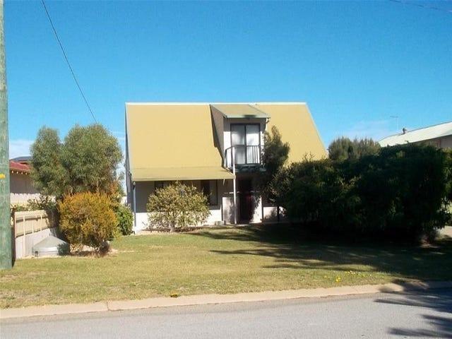 6 Crystaluna Drive, Golden Bay, WA 6174