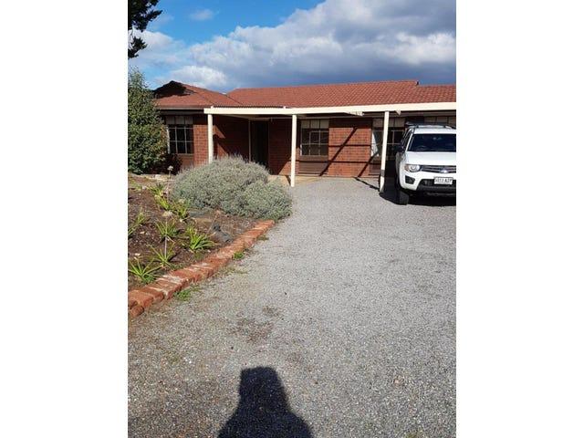 18 Woocalla Street, O'Sullivan Beach, SA 5166