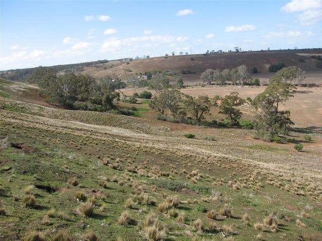 Lot 23 Tipperary Flat, Bacchus Marsh, Vic 3340