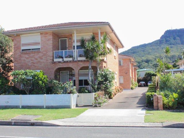 4/33 Underwood Street, Corrimal, NSW 2518