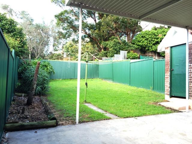 557 Malabar Road, Maroubra, NSW 2035