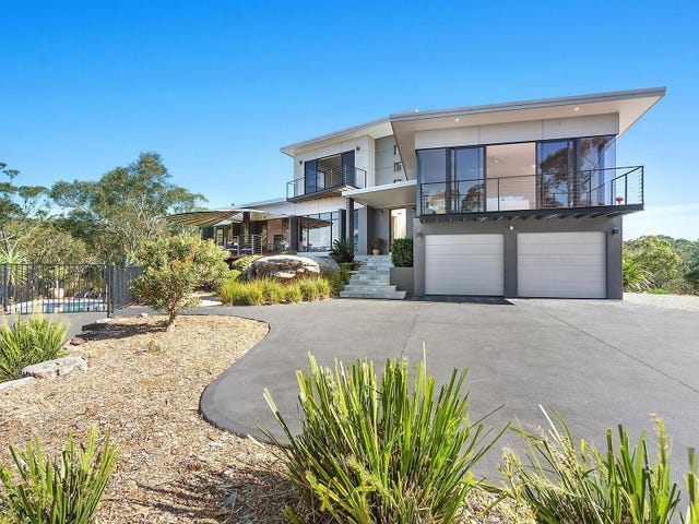Lot 235 Central Coast Highway, Kariong, NSW 2250