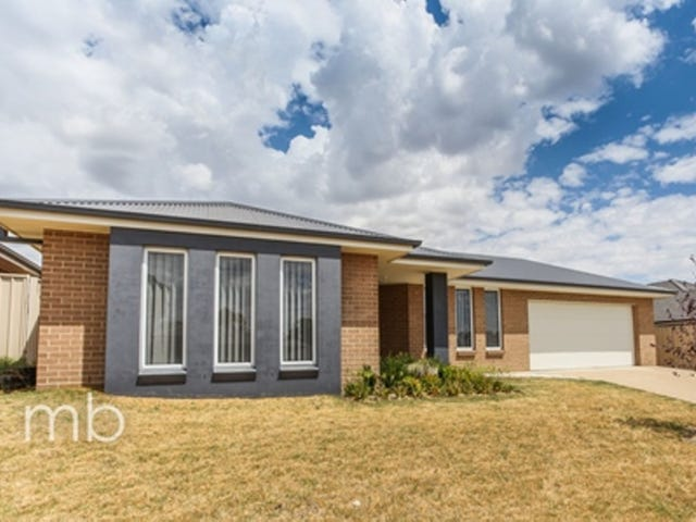 5 Robinson Court, Orange, NSW 2800