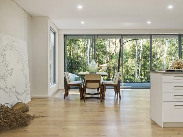 131-135 Mona Vale Rd, St Ives, NSW 2075