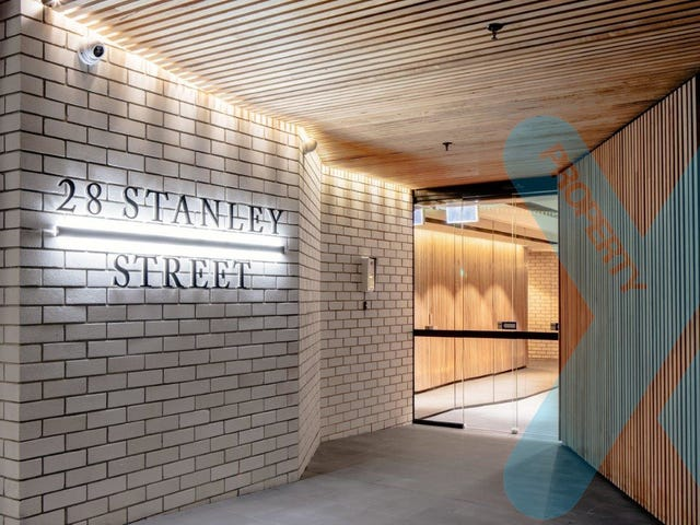108/28 Stanley Street, Collingwood, Vic 3066