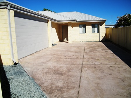 31A Coventry Road, Shoalwater, WA 6169