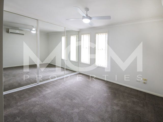 13B Ruse Street, North Ryde, NSW 2113