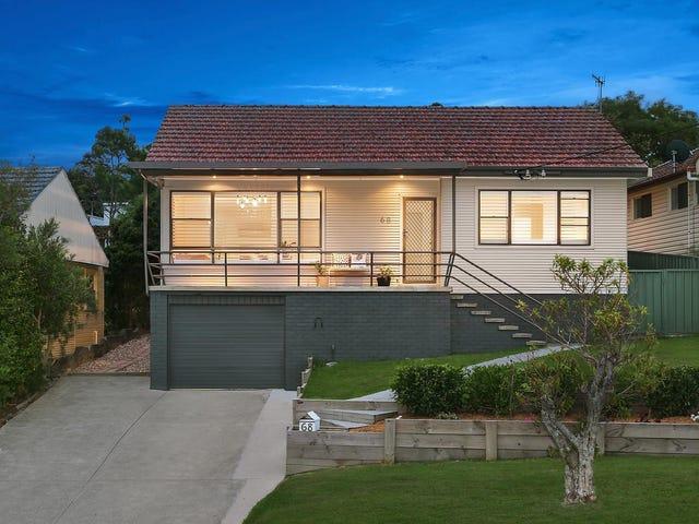 68 Springfield Avenue, Kotara, NSW 2289