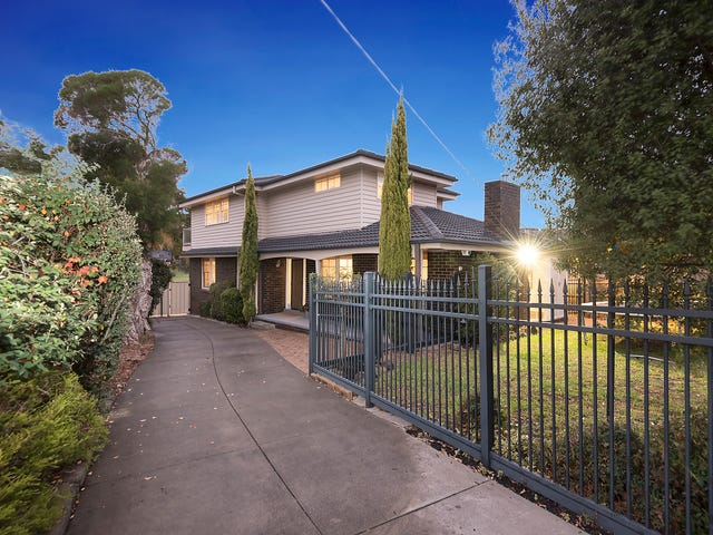8 De Havilland Ave, Strathmore Heights, Vic 3041
