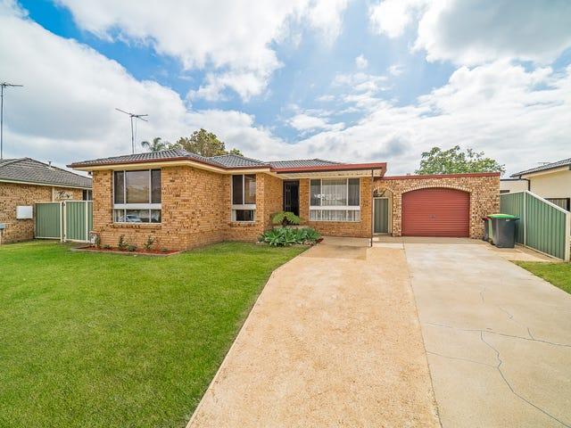 3 Pioneer Grove, Werrington Downs, NSW 2747