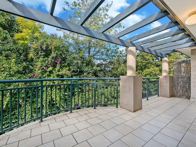 23/81-87 Cecil Avenue, Castle Hill, NSW 2154