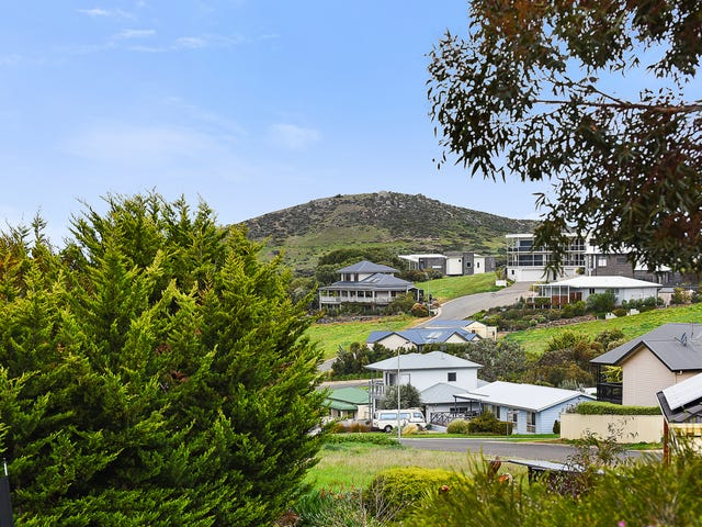 15 Davies Street, Encounter Bay, SA 5211