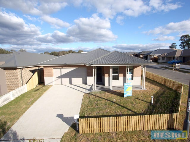25 Canopy Crescent, Wilton, NSW 2571