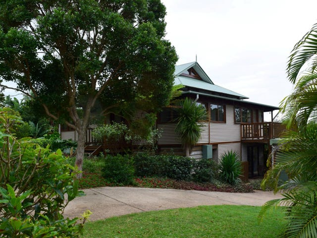 14 Barby Crescent, Bangalow, NSW 2479