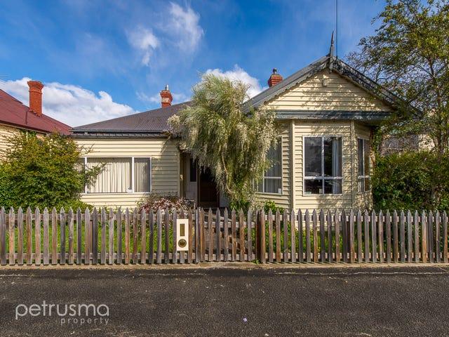 43 Princes Street, Sandy Bay, Tas 7005