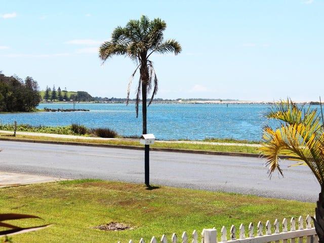 167 Beach Street, Harrington, NSW 2427