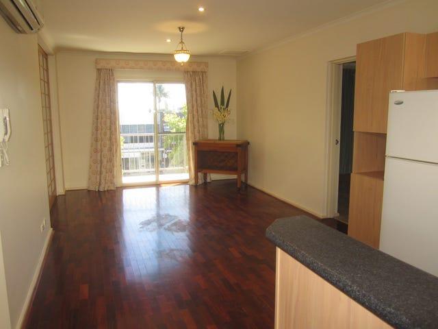 18/232 Hutt Street, Adelaide, SA 5000