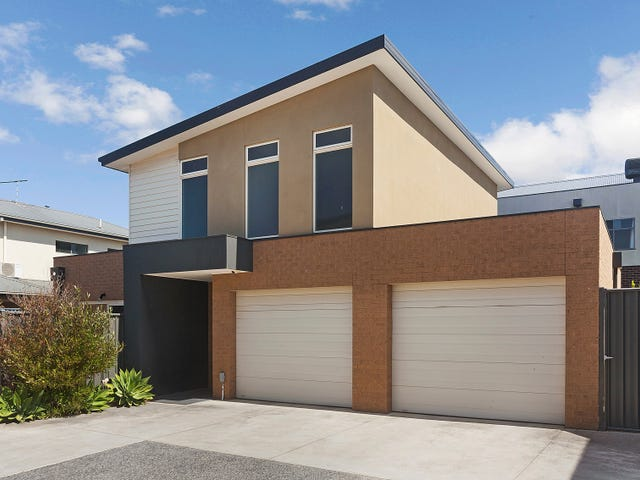 12/23 Soudan Road, West Footscray, Vic 3012