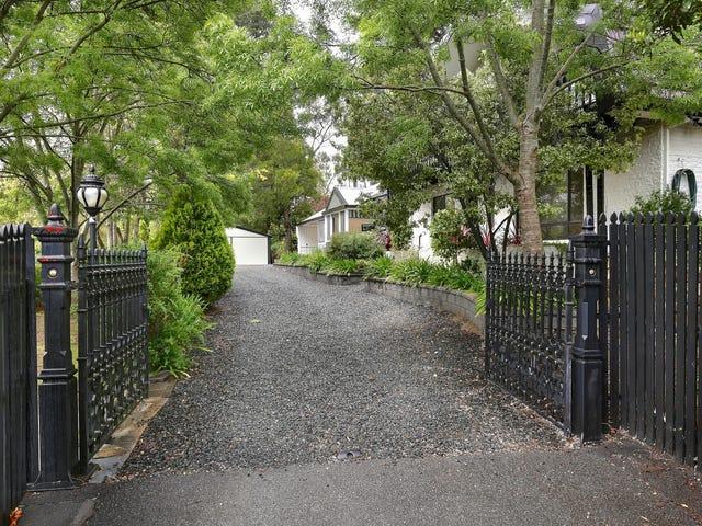3 Twin Street, Stirling, SA 5152