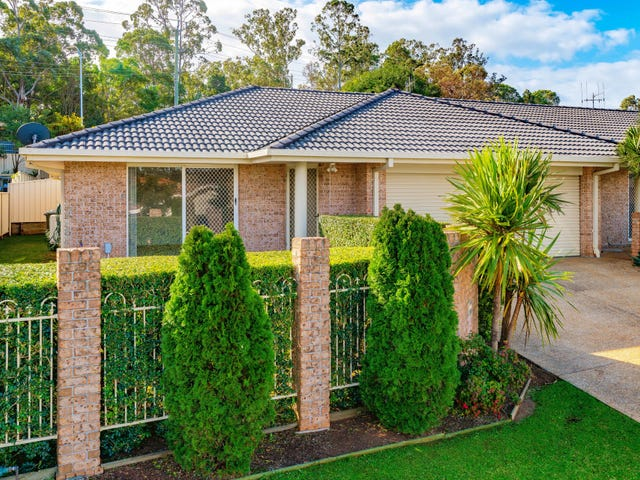 3/2 Tamba Court, Port Macquarie, NSW 2444