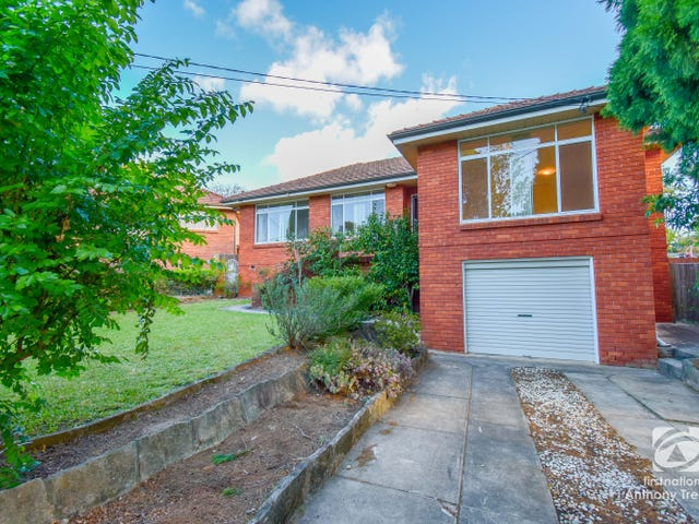 17 Bellamy Avenue, Eastwood, NSW 2122