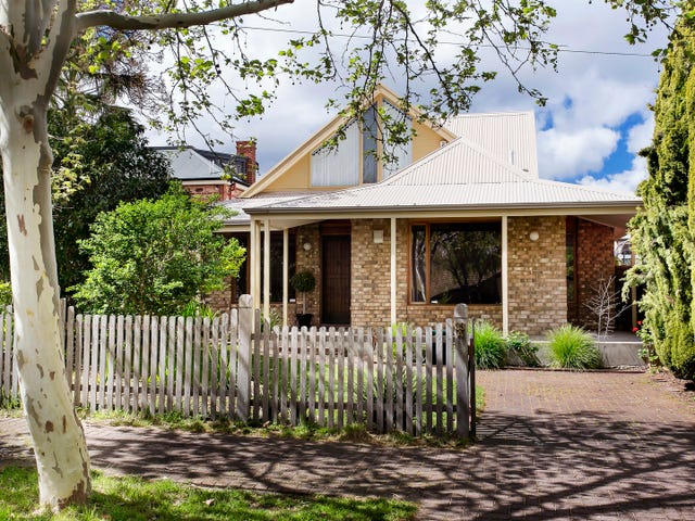 33a Seventh Avenue, St Peters, SA 5069