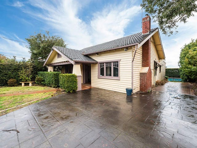 11 Train Street, Highett, Vic 3190