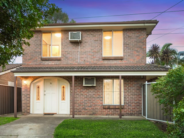 72 Ollier Crescent, Prospect, NSW 2148