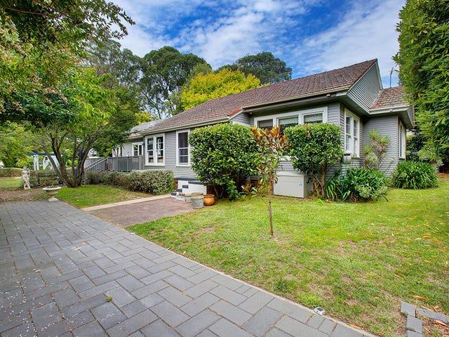 22 Gordon Road, Bowral, NSW 2576