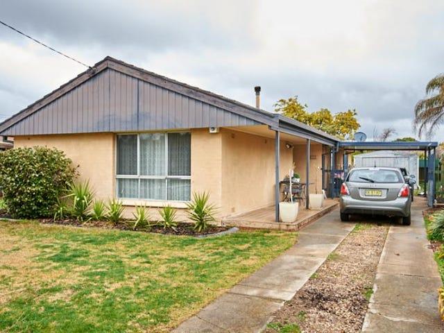 480 Lake Albert Road, Lake Albert, NSW 2650
