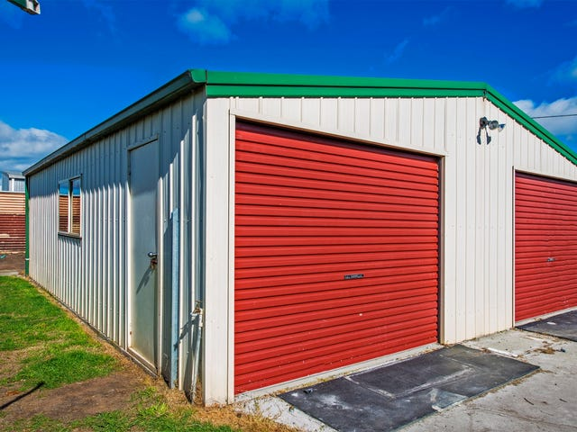 68 Eastland Drive, Ulverstone, Tas 7315