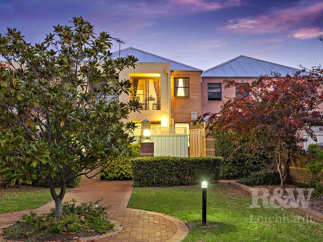 10/1a Athol Street, Leichhardt, NSW 2040