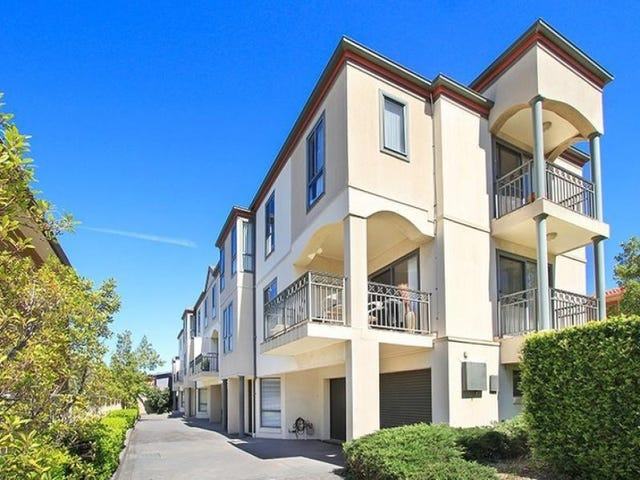3/11 New Dapto Road, Wollongong, NSW 2500