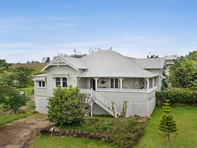 8 Paperbark Place, Bangalow, NSW 2479